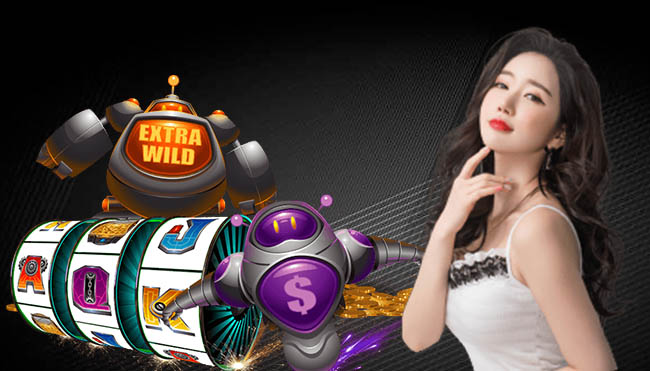 The Best Stages to Enjoy Online Slot Gambling