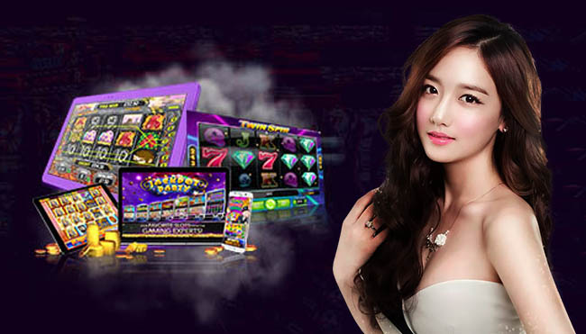Hints to Become a Pro Online Slot Player