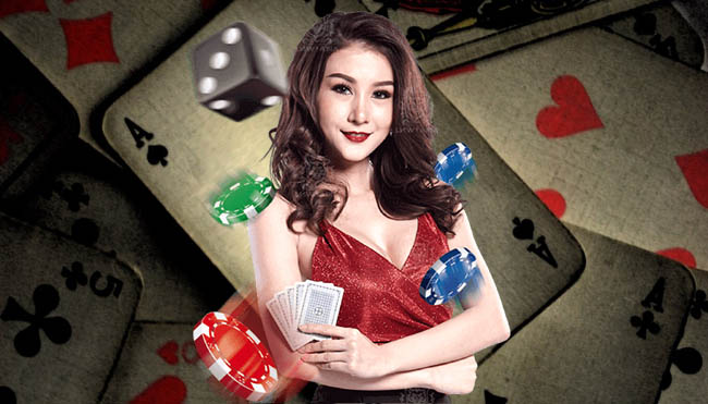 Achieving Profits in Online Poker Card Gambling