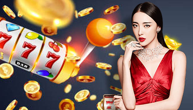 Have the Ability to Win Online Slot Gambling